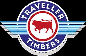 Morris Minor Traveller Restorers & Woodwork Specialists
